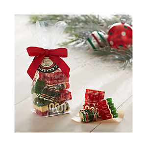 Hammond's Candies Holiday Ribbon Candy