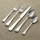 Holten 5-Piece Place Setting