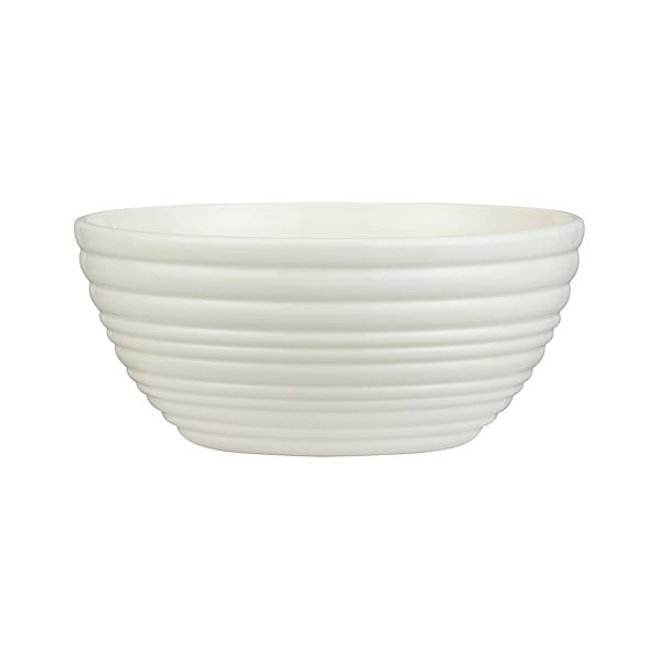 Homestead Large Mixing Bowl