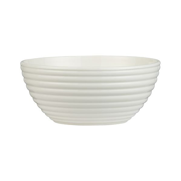 Homestead Medium Mixing Bowl