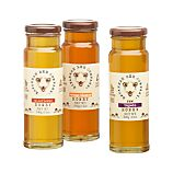 Savannah Bee Company® Honey