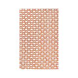 Honeycomb Dishtowel