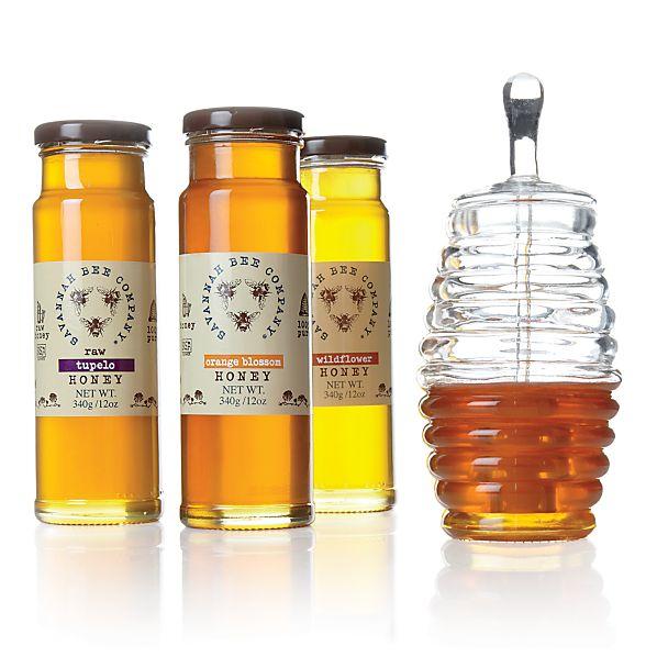 HoneysDispenserAP13