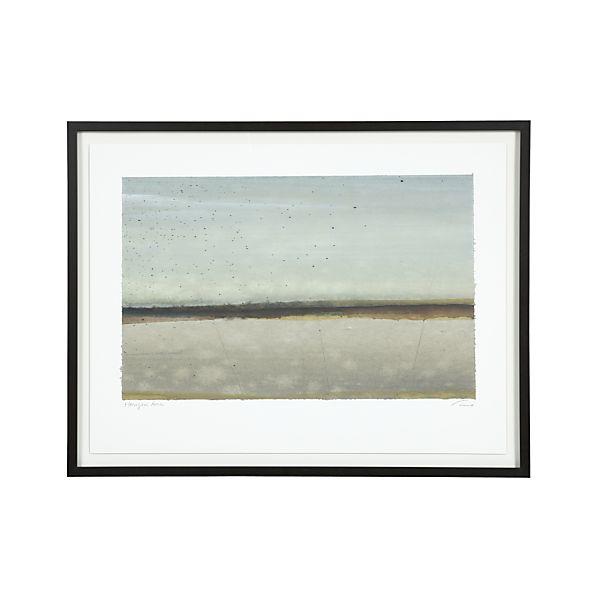 Horizon Aire Print