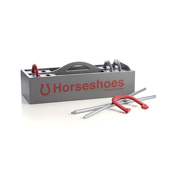 HorseshoeSetS14