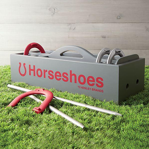 HorseshoesSetDC14