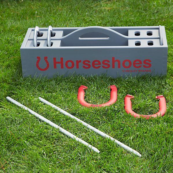 HorseshoesSetORVXS15