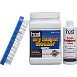 Host Carpet Cleaning Kit