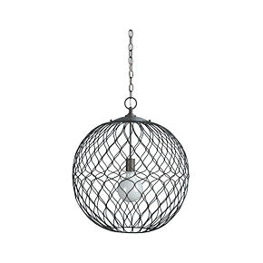 Hoyne Pendant Lamp