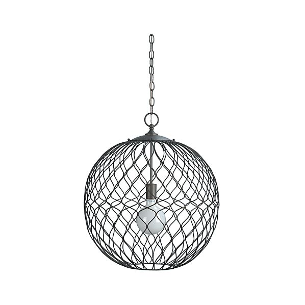 Hoyne Pendant Light