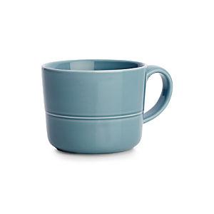 Hue Blue Mug