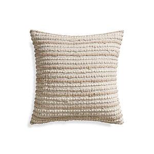 "Huey 23"" Pillow"