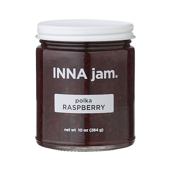 INNAPolkaRaspberryJamS13