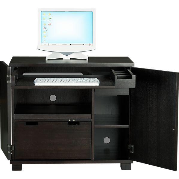 IncognitoCompactOfficeAV3F6