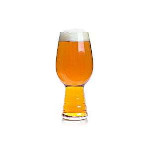 Spiegelau India Pale Ale Beer Glass