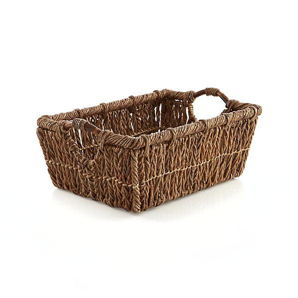 Inga Basket