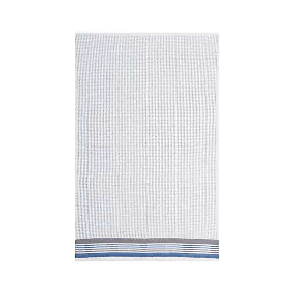 Ink Dishtowel