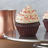 Red Velvet Cake & Cupcake Mix