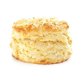 Cream Cheese Biscuit Mix