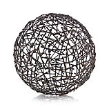 Iron Decorative Metal Ball