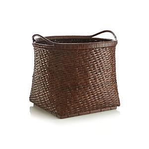Ita Basket