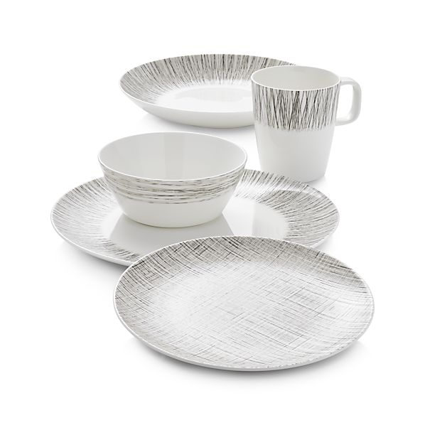 Dinnerware Sets For 12 Quotes