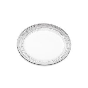 Ito Platter