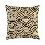 Izza 18&quot; Pillow