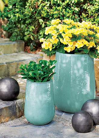 Garden Tools Planters Amp Accessories Crate And Barrel