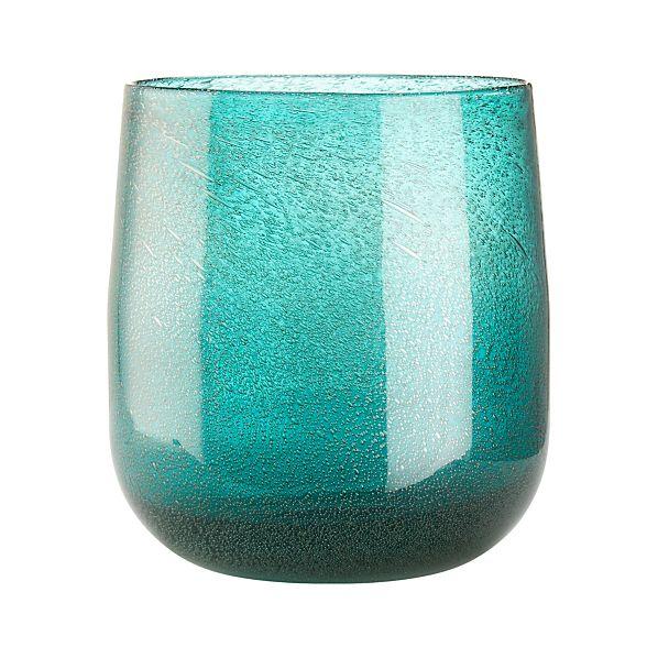 Jaden Hurricane-Vase