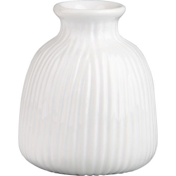 Jaden Vase