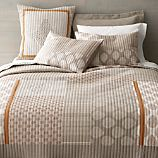 Jaipur Bed Linens