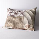 Jaipur Standard Pillow Sham