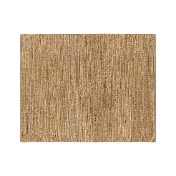 Jarvis Natural 8x10 Rug