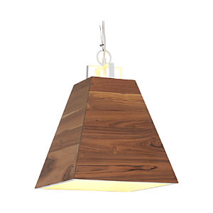 Jasper Pendant Light