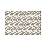 Jasper Grey 4x6 Rug