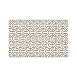Jasper Grey 5&#39;x8&#39; Rug