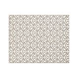 Jasper Grey 8&#39;x10&#39; Rug