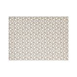 Jasper Grey 9&#39;x12&#39; Rug