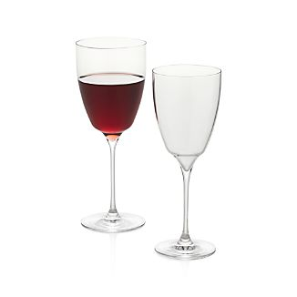 Jasper Wine Glasses