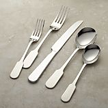 Jax 5-Piece Place Setting