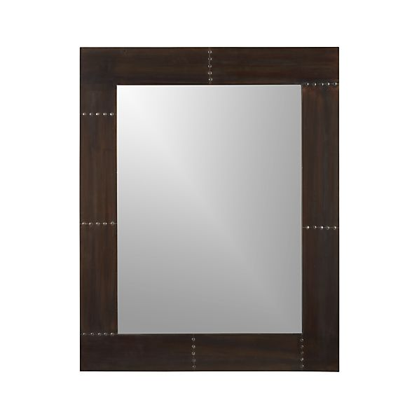 Jaxon Wall Mirror