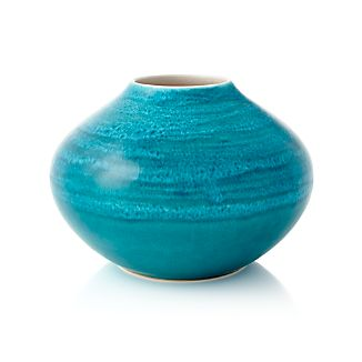 Jayde Vase