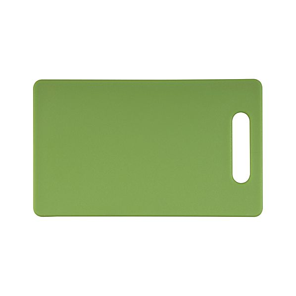 Green Jelli Bar Board