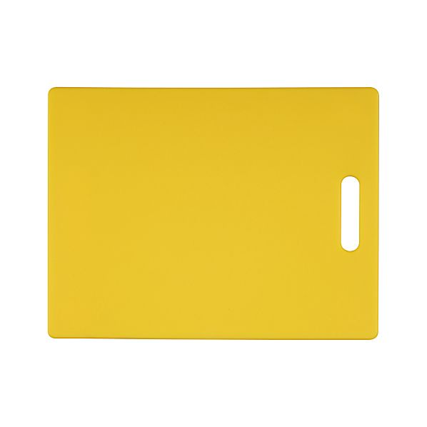 Yellow Jelli Board