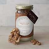 Jenny McCoy Roasted Almond Brittle Mix