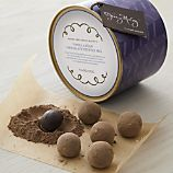 Jenny McCoy Vanilla Bean Chocolate Truffle Mix