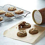 Jenny McCoy Chocolate Chunk and Peanut Cookie Mix
