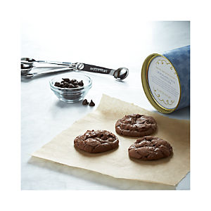 Jenny McCoy Chocolate Cloud Cookie Mix