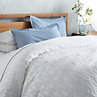 Jolie King Coverlet.